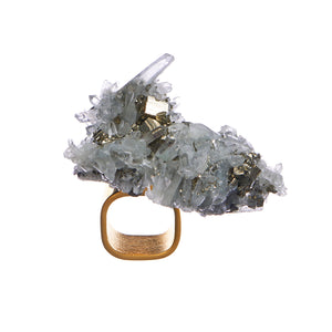 Art Ring Special Edition Quartz