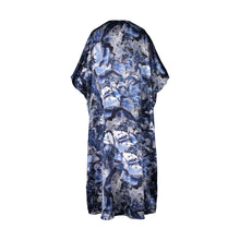 Load image into Gallery viewer, Dunaway Kaftan Galena Long