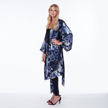 Load image into Gallery viewer, Rossellini Kimono Galena