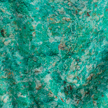 Load image into Gallery viewer, Chrysocolla Rectangular Scarf