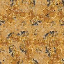 Load image into Gallery viewer, Yellow fluorite square scarf