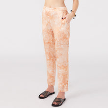 Load image into Gallery viewer, Ripley blush quartz pants
