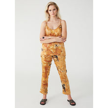Load image into Gallery viewer, Ripley yellow fluorite pants