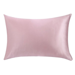 Load image into Gallery viewer, Your MajestyⓂ Silk Zipper Pillowcase (1 Case)