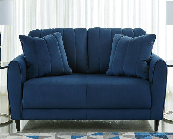 enderlin-signature-design-by-ashley-loveseat