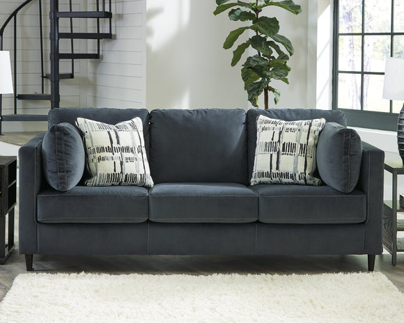 kennewick-signature-design-by-ashley-sofa