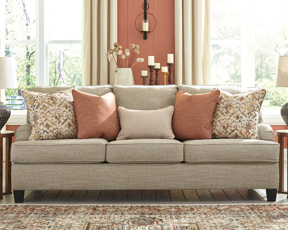almanza-signature-design-by-ashley-sofa