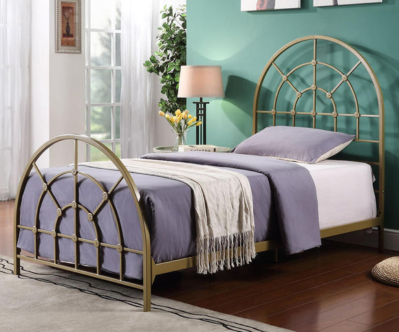 G315821 Twin Bed image