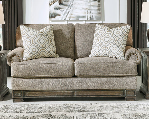 einsgrove-signature-design-by-ashley-loveseat