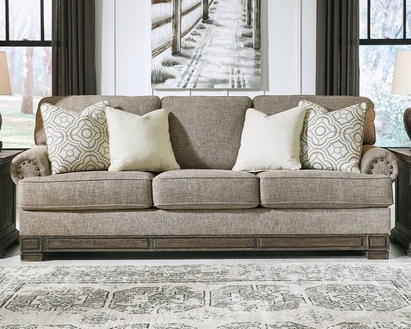 einsgrove-signature-design-by-ashley-sofa