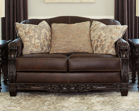 embrook-signature-design-by-ashley-loveseat