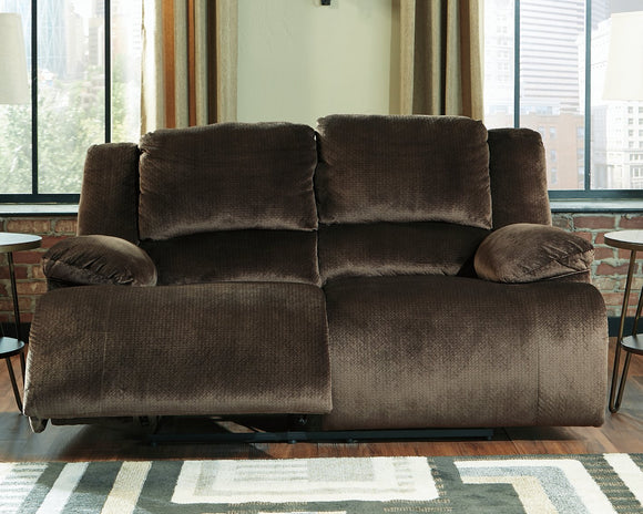 clonmel-signature-design-by-ashley-reclining-loveseat