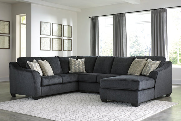 eltmann-signature-design-by-ashley-3-piece-sectional-with-chaise