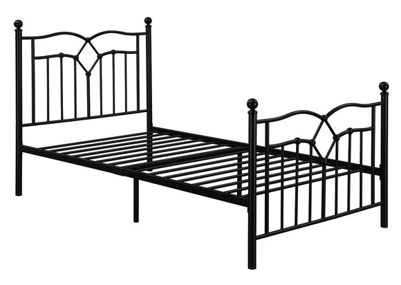 G422763 Twin Bed image
