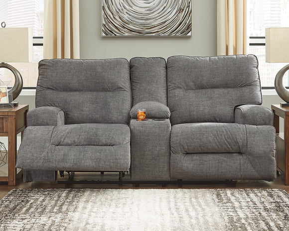 coombs-signature-design-by-ashley-loveseat