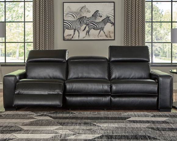 mantonya-signature-design-by-ashley-3-piece-power-reclining-sectional