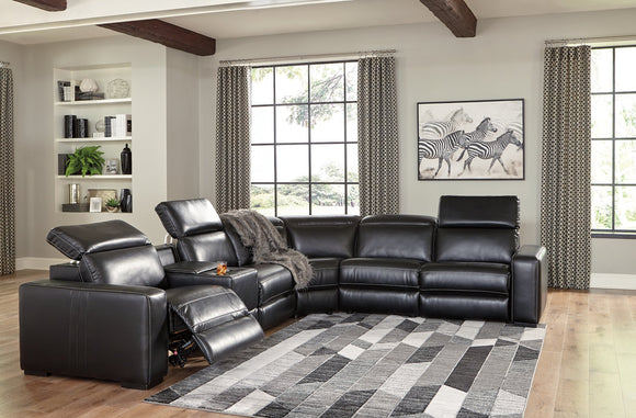 mantonya-signature-design-by-ashley-6-piece-power-reclining-sectional