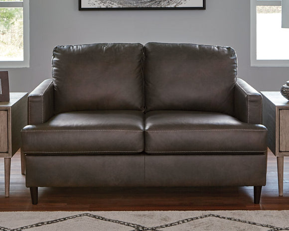 hettinger-signature-design-by-ashley-loveseat