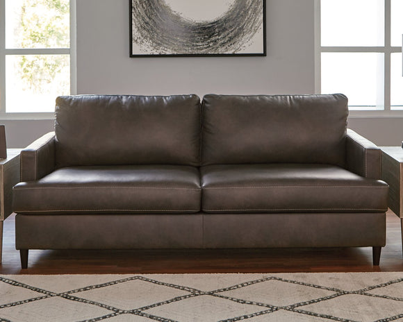 hettinger-signature-design-by-ashley-sofa