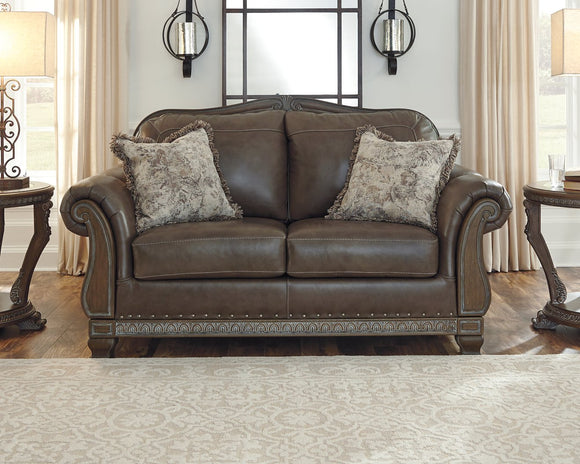 malacara-signature-design-by-ashley-loveseat