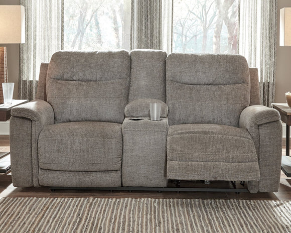 mouttrie-signature-design-by-ashley-loveseat