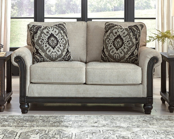 benbrook-signature-design-by-ashley-loveseat