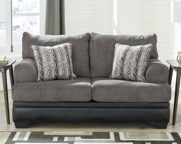 millingar-signature-design-by-ashley-loveseat