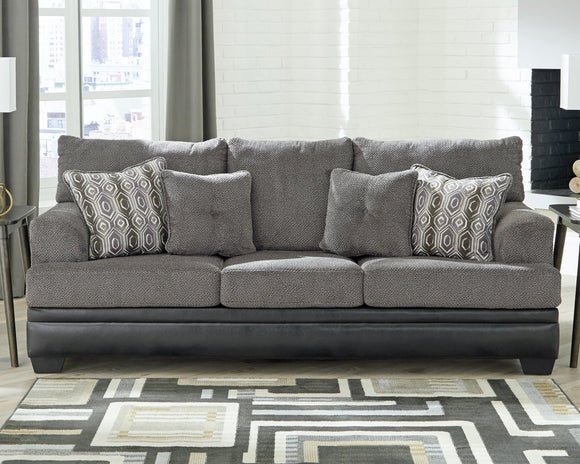 millingar-signature-design-by-ashley-sofa