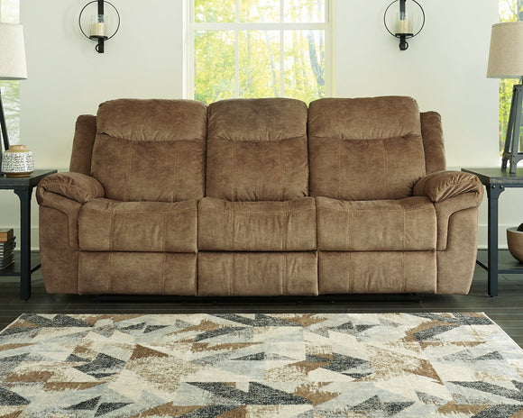huddle-up-signature-design-by-ashley-sofa