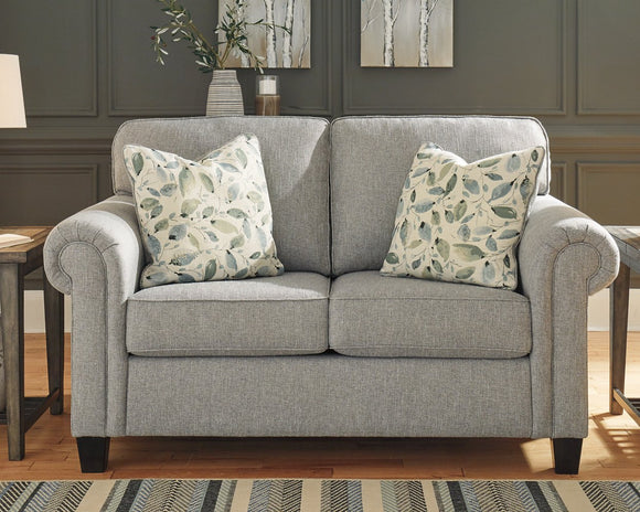 alandari-signature-design-by-ashley-loveseat