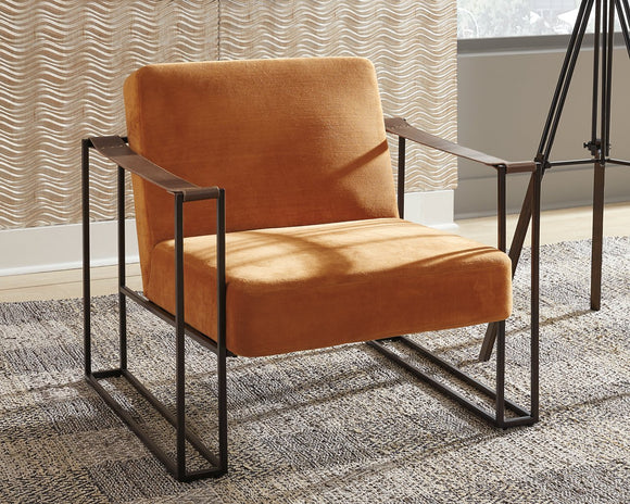 kleemore-signature-design-by-ashley-chair