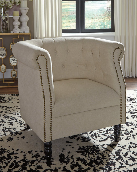jacquelyne-signature-design-by-ashley-chair