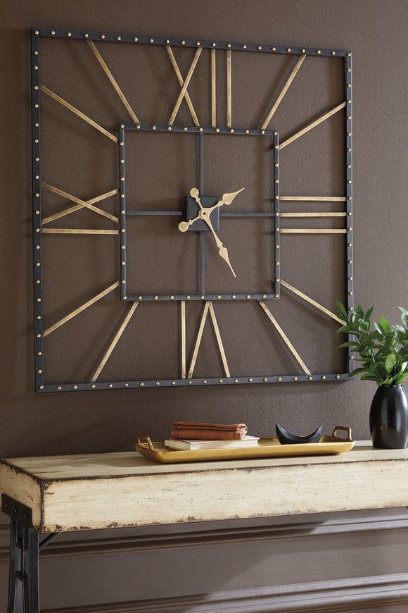 thames-signature-design-by-ashley-clock