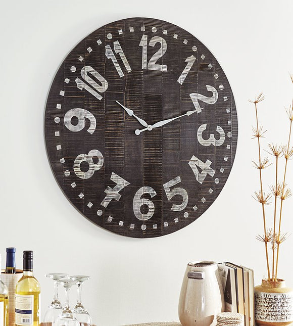 brone-signature-design-by-ashley-clock