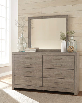 culverbach-signature-design-by-ashley-bedroom-mirror