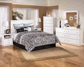 bostwick-shoals-signature-design-by-ashley-bedroom-mirror