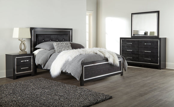 kaydell-signature-design-by-ashley-nightstand