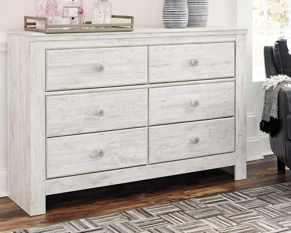 paxberry-signature-design-by-ashley-dresser