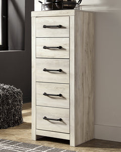 cambeck-signature-design-by-ashley-narrow-chest
