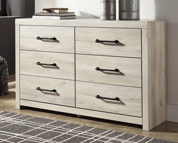 cambeck-signature-design-by-ashley-dresser