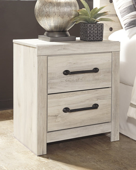 cambeck-signature-design-by-ashley-nightstand