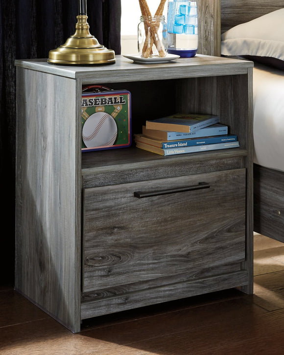 baystorm-signature-design-by-ashley-nightstand