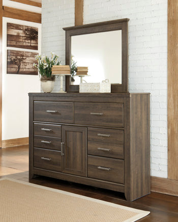 juararo-signature-design-by-ashley-bedroom-mirror