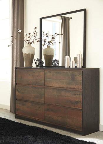 windlore-signature-design-by-ashley-bedroom-mirror