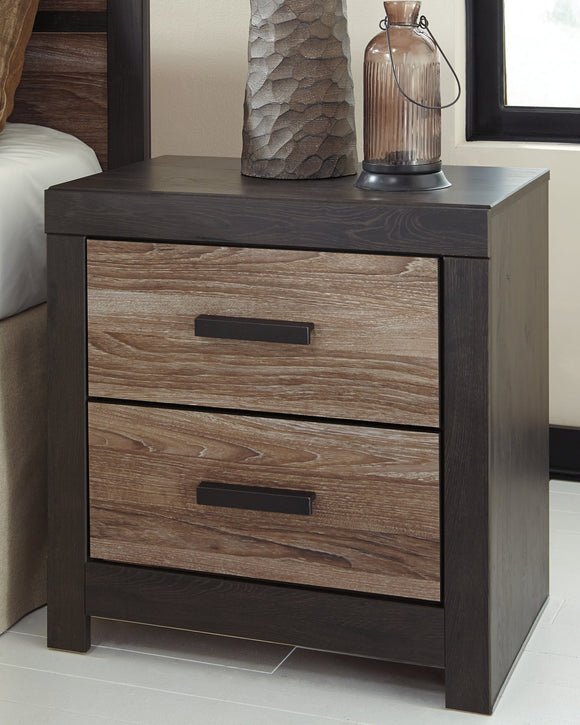 harlinton-signature-design-by-ashley-nightstand