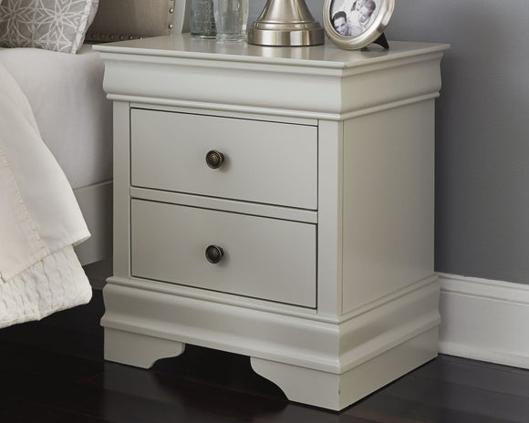 jorstad-signature-design-by-ashley-nightstand