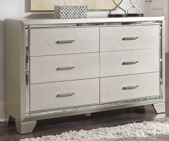 lonnix-signature-design-by-ashley-dresser