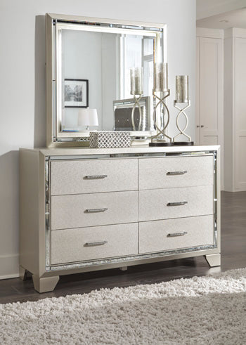 lonnix-signature-design-by-ashley-bedroom-mirror