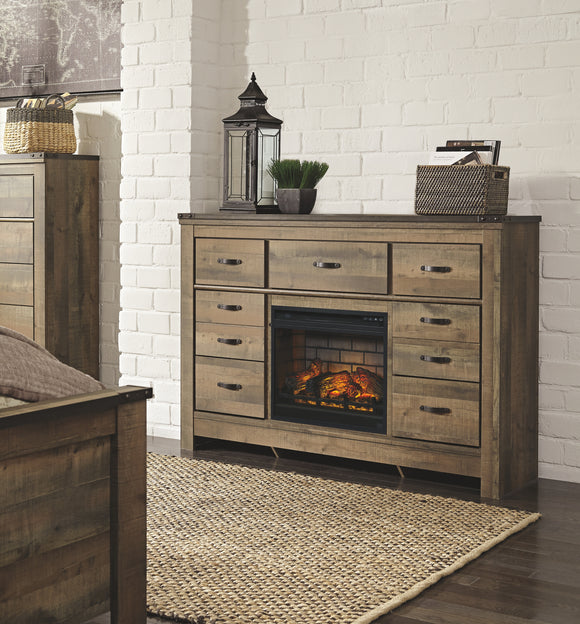 trinell-signature-design-by-ashley-dresser-with-electric-fireplace