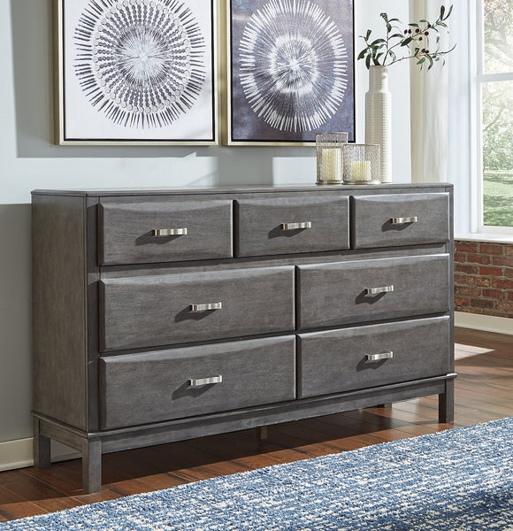 caitbrook-signature-design-by-ashley-dresser